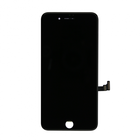 iPhone 8 Lcd screen black - bfix.co.uk