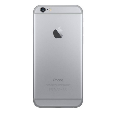 iphone 6s space grey bfix