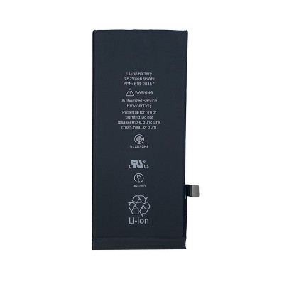 Apple iPhone 8 plus replacement battery - bfix.co.uk