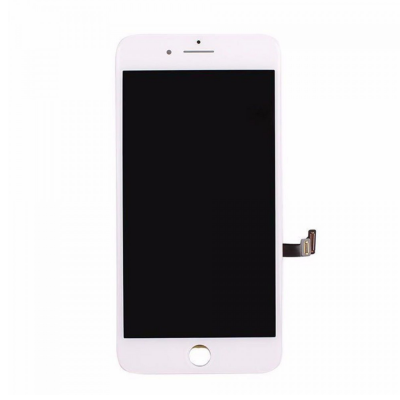 Iphone 8 Lcd screen white - bfix.co.uk