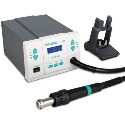 quick hot air bga repair soldering station - bfix.co.uk