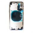 iPhone x rear chasis