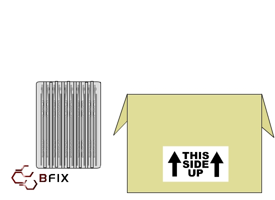 pack instructions - bfix.co.uk